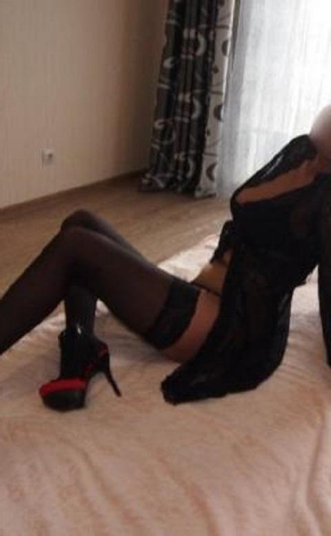 Индивидуалка Аня, 30 лет, метро Шереметьевская