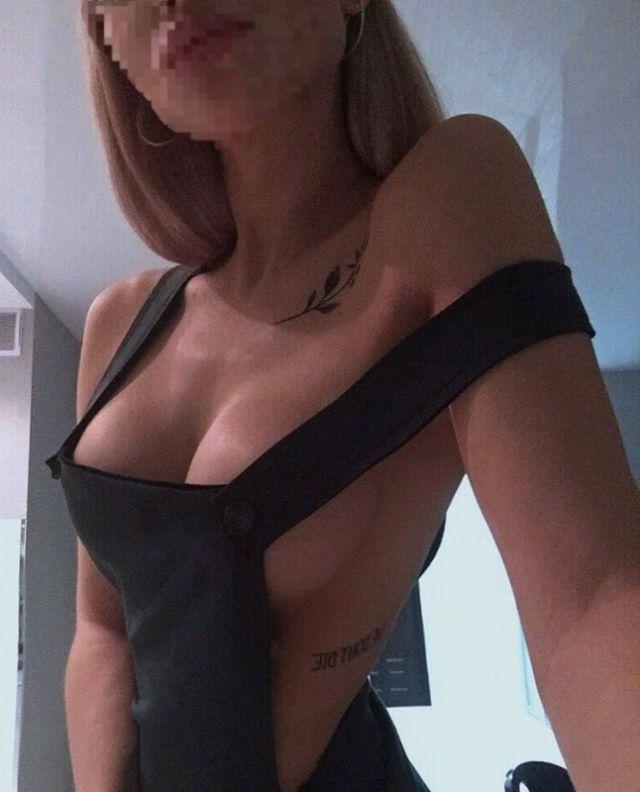 Индивидуалка Куколки, 34 года, метро Кузьминки