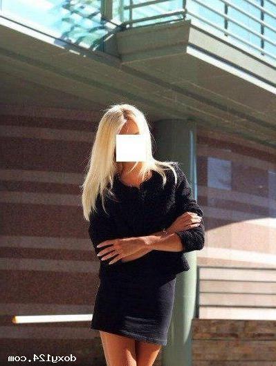 Индивидуалка Леля, 37 лет, метро Белорусская