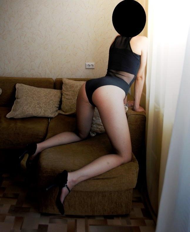 Индивидуалка Мадам, 26 лет, метро Кузнецкий мост