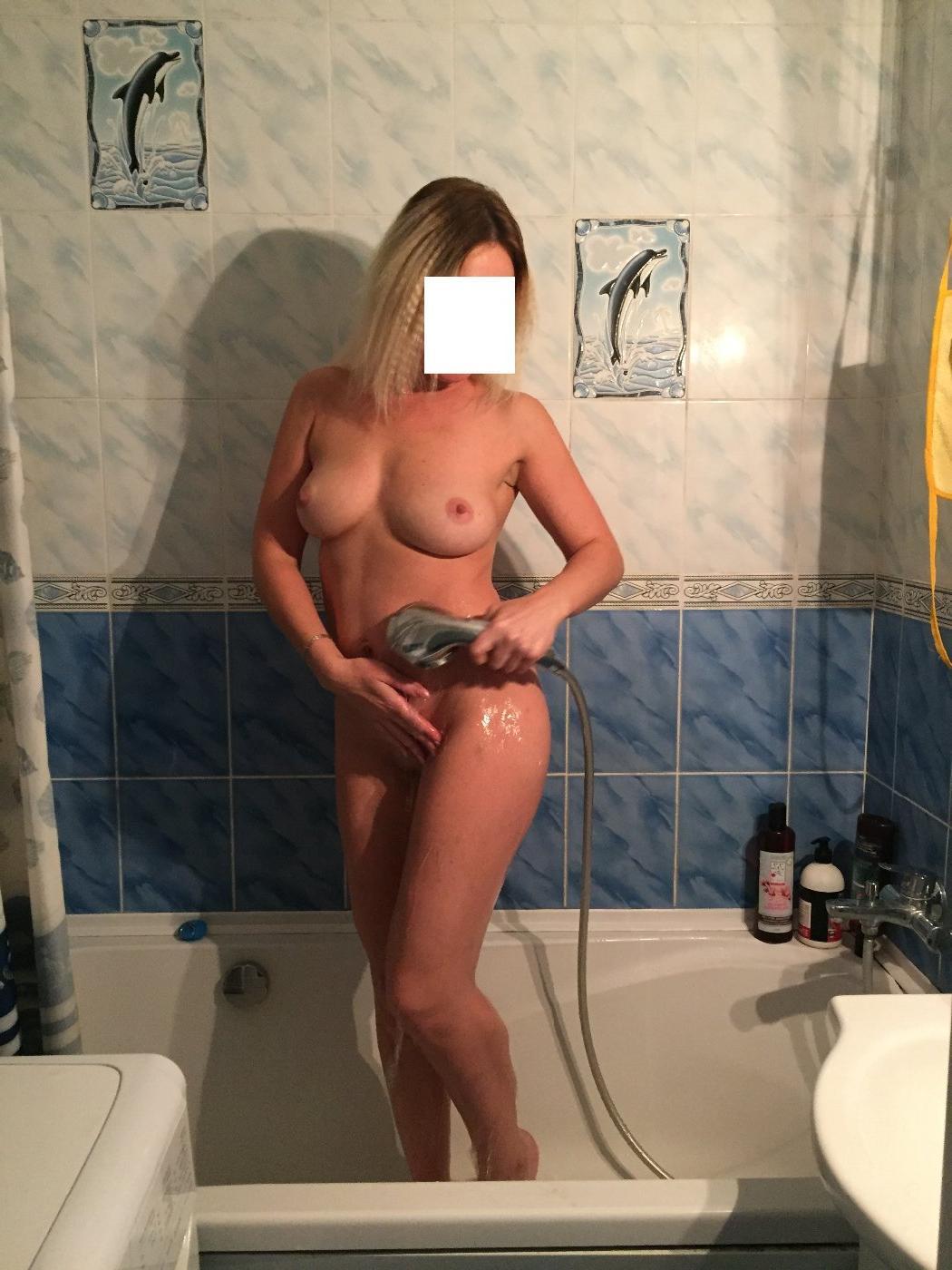 Индивидуалка Настёна, 18 лет, метро Тимирязевская