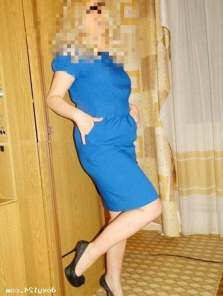 Индивидуалка Олег, 21 год, метро Цветной бульвар