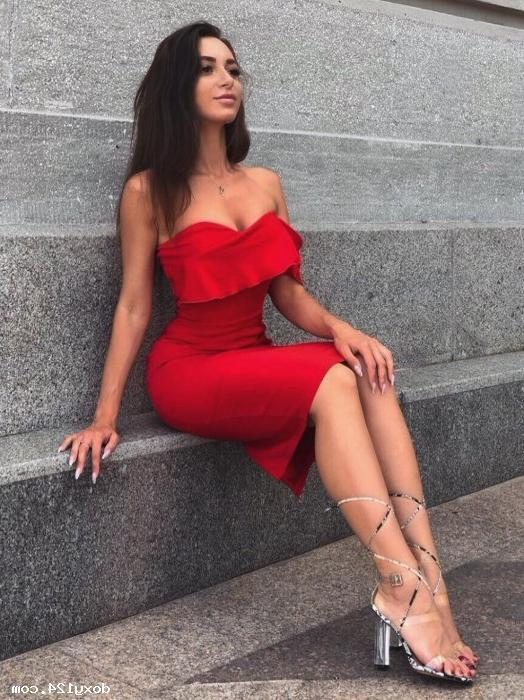Индивидуалка Подружки Девче, 29 лет, метро Маяковская
