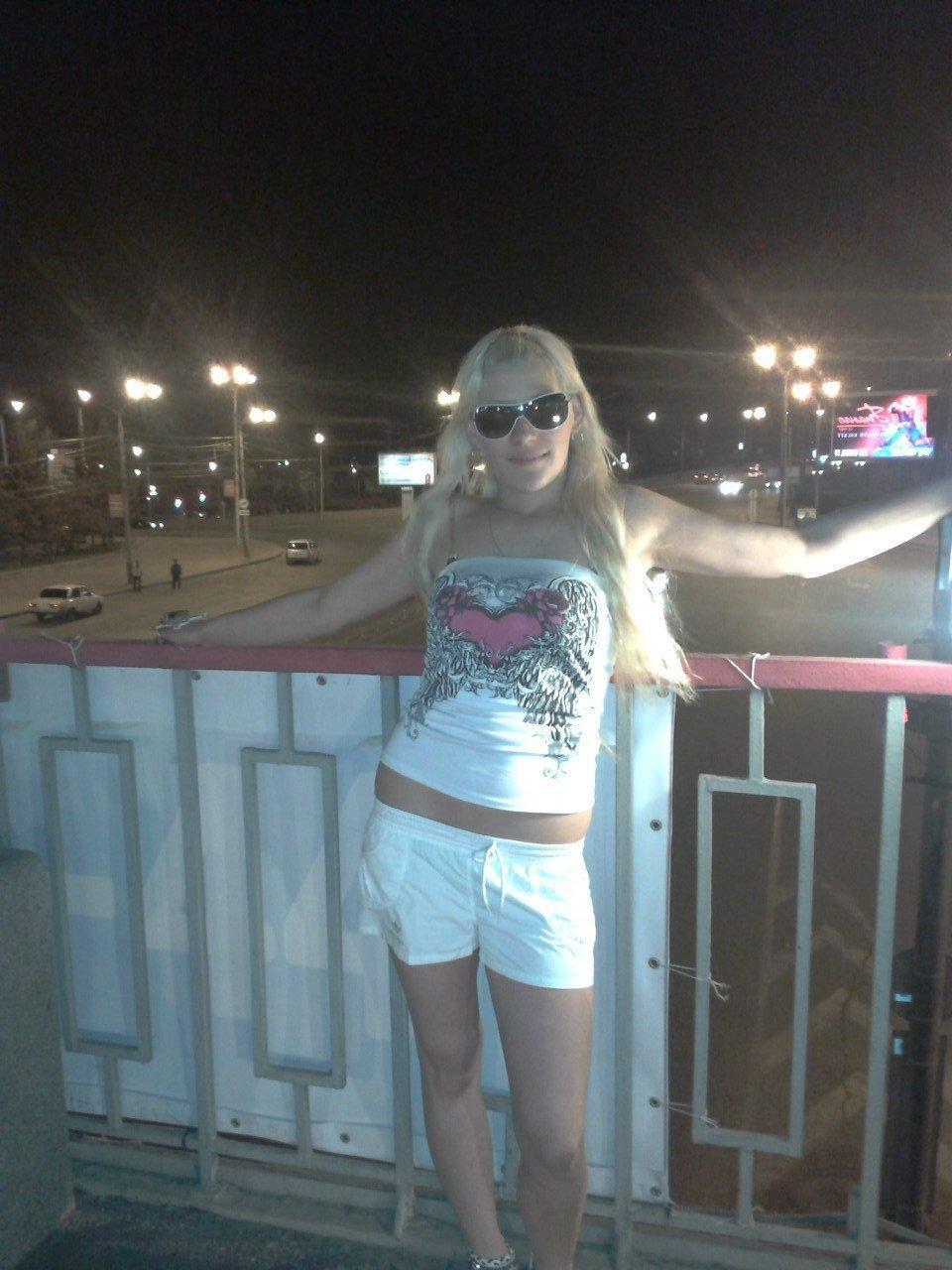 Индивидуалка Виола, 27 лет, метро Терехово