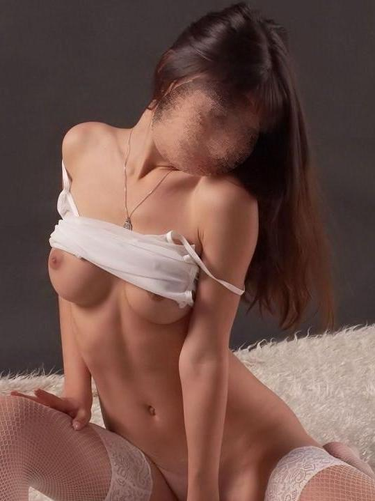 Проститутка Альбина, 22 года, метро Рассказовка