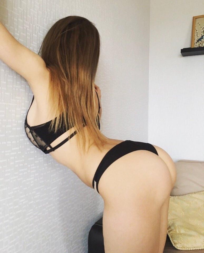 Проститутка Альбиночка, 39 лет, метро Лухмановская