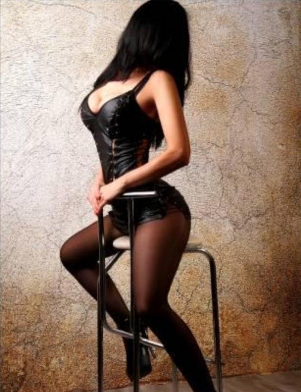 Проститутка Алиночка, 26 лет, метро Юго-Западная
