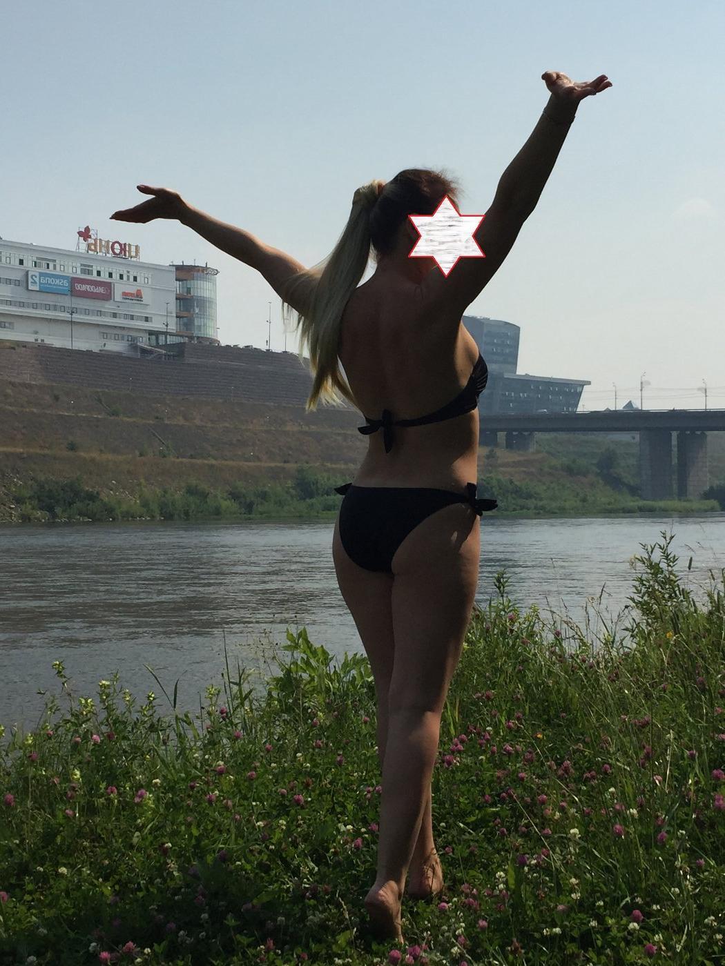 Проститутка Алиса, 25 лет, метро Театральная