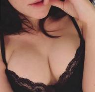 Проститутка Анастасия, 43 года, метро Аэропорт