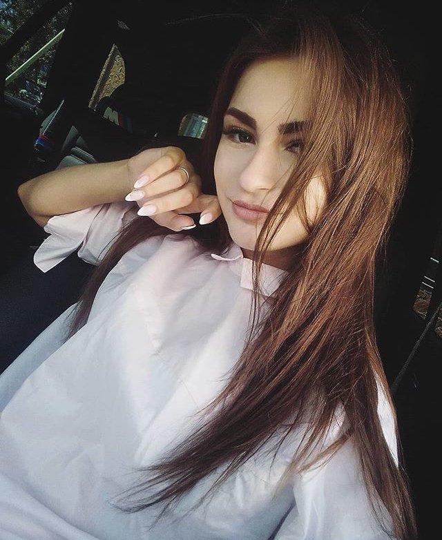 Проститутка Ангел, 18 лет, метро Таганская