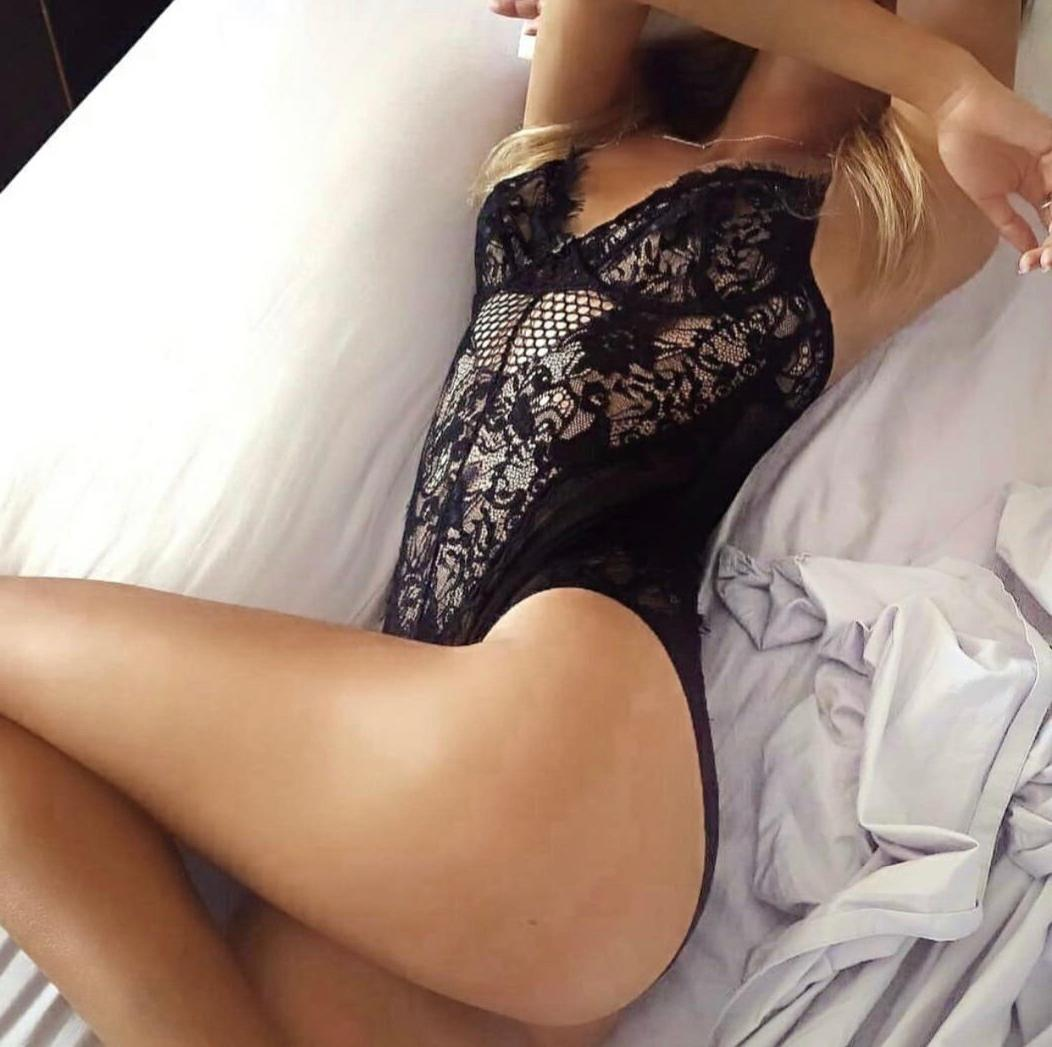 Проститутка ангелок, 33 года, метро Добрынинская