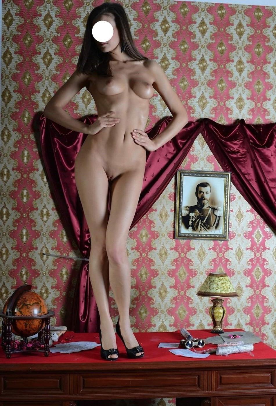 Проститутка Арина, 41 год, метро Деловой центр
