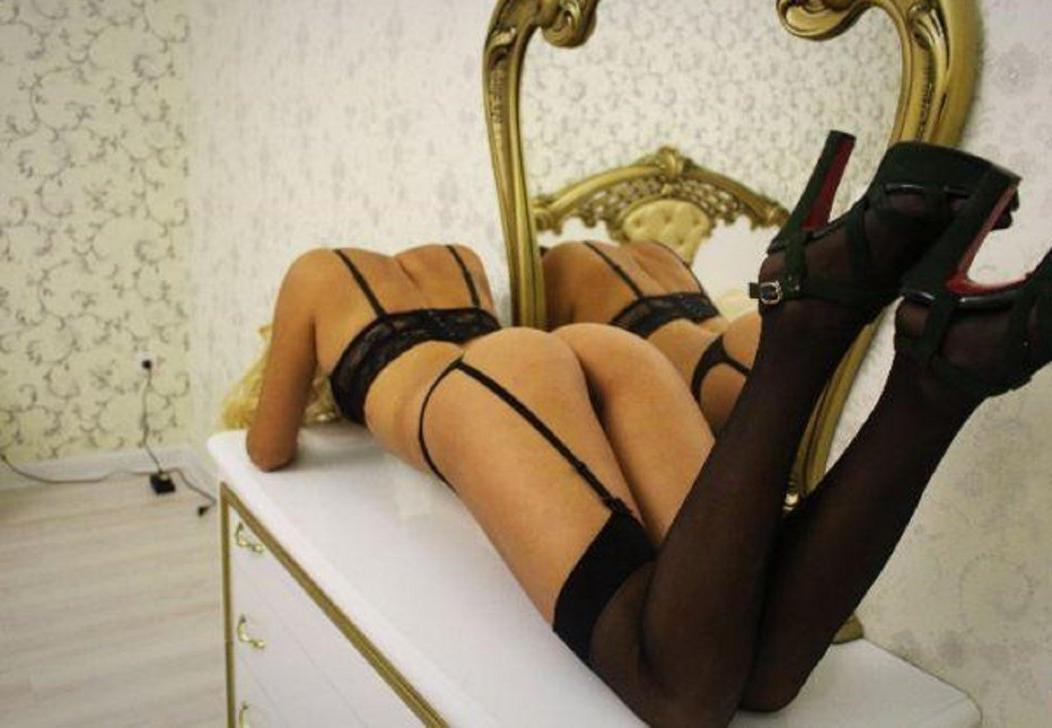 Проститутка Ассоль, 21 год, метро Театральная