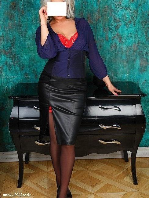 Проститутка Багира, 33 года, метро Бауманская