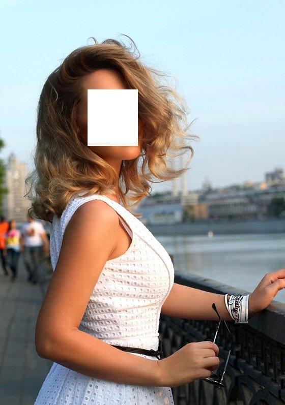 Проститутка Бейба, 44 года, метро Авиамоторная
