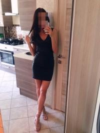 Проститутка Индивидуалка, 42 года, метро Рассказовка