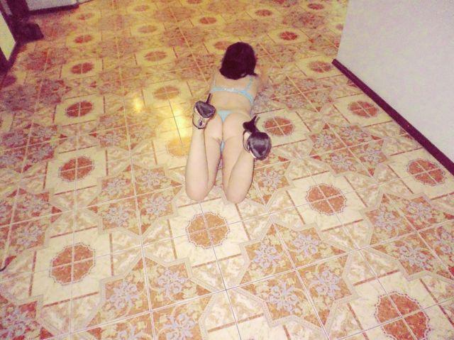 Проститутка Карина, 18 лет, метро Лубянка