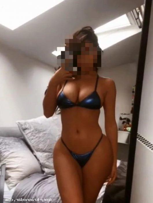 Проститутка Катя Марина, 34 года, метро Текстильщики