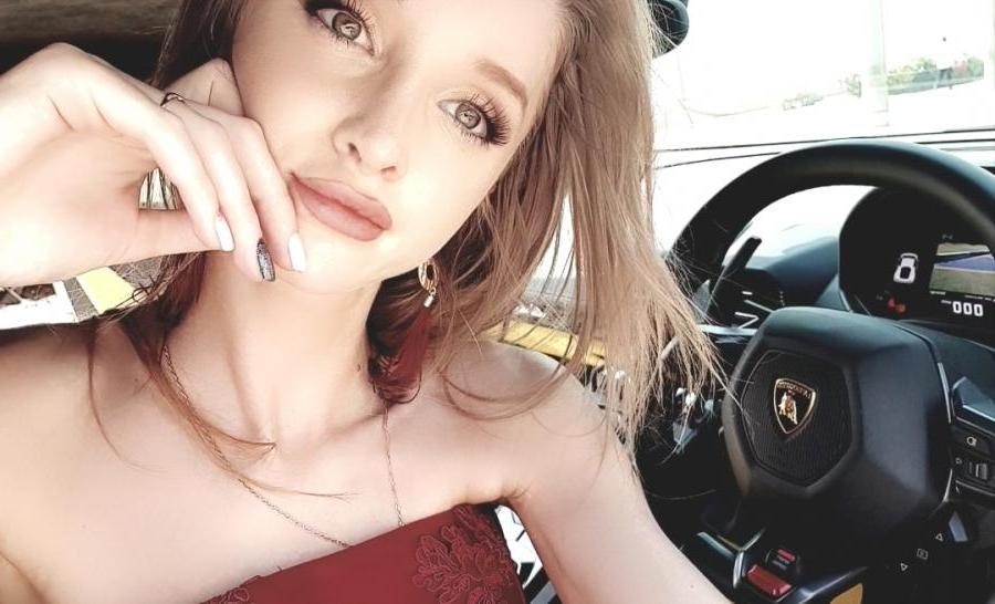 Проститутка Кайфовая, 21 год, метро Измайловская