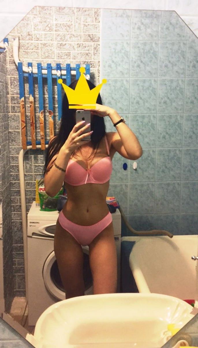 Проститутка Лада, 34 года, метро Авиамоторная