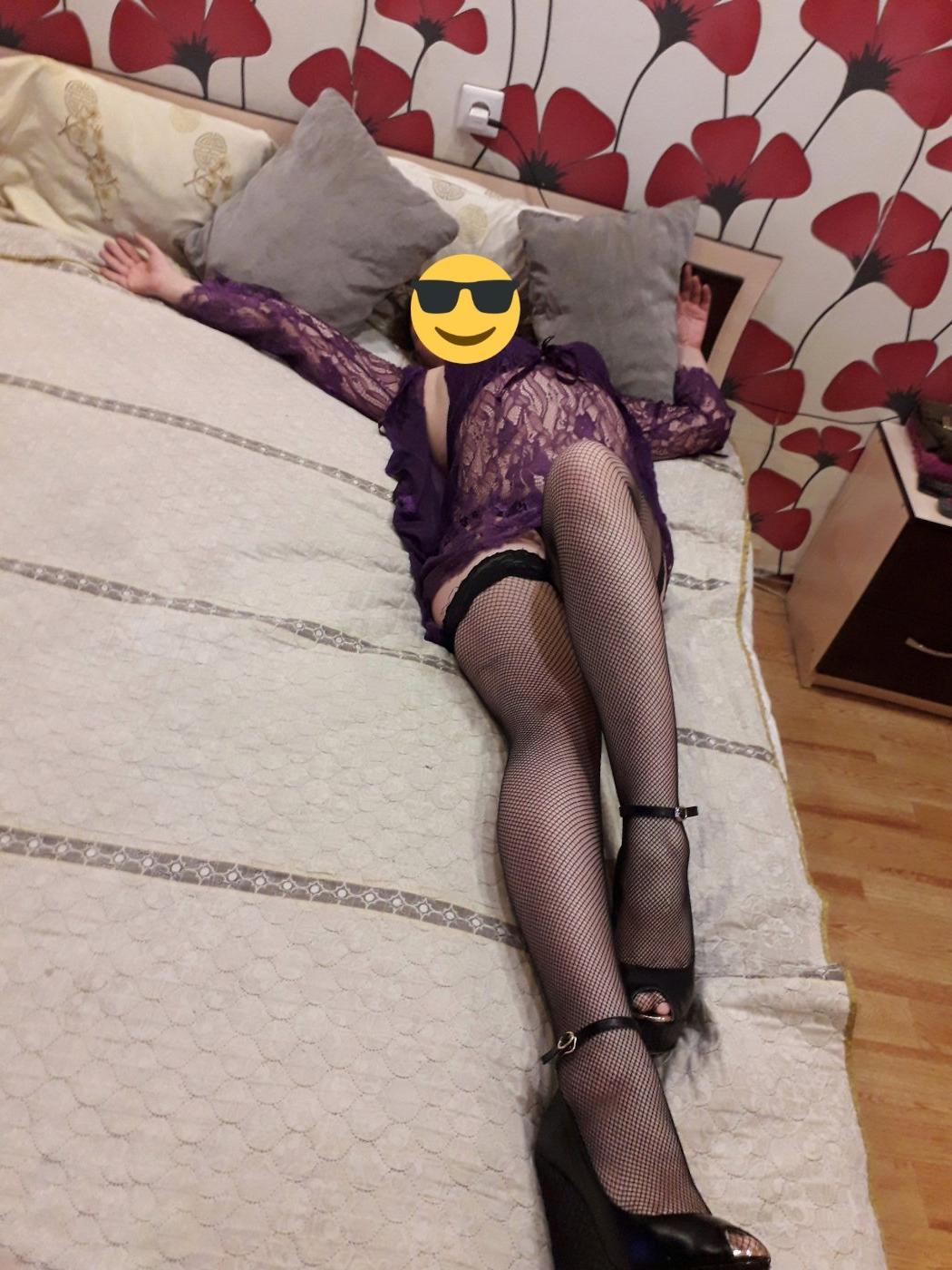 Проститутка Леля, 34 года, метро Петровско-Разумовская