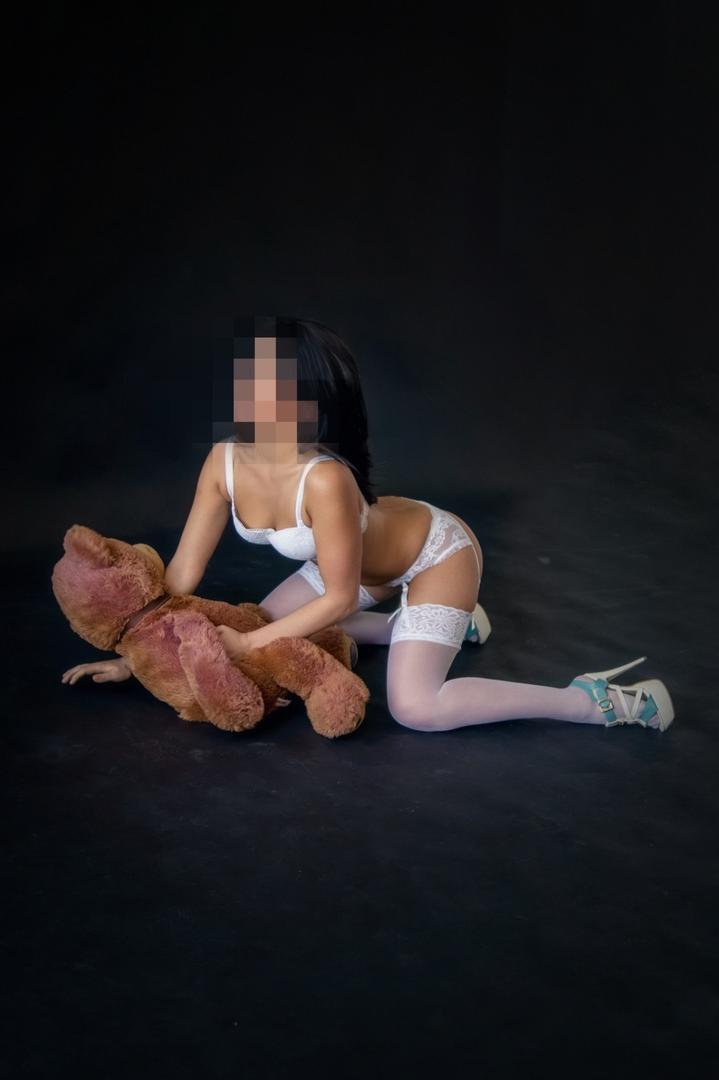 Проститутка Лида, 42 года, метро Сокольники