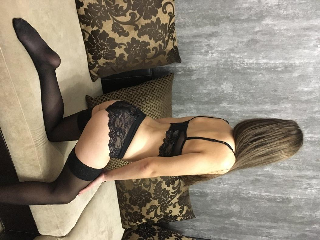 Проститутка Лиза, 21 год, метро Крылатское