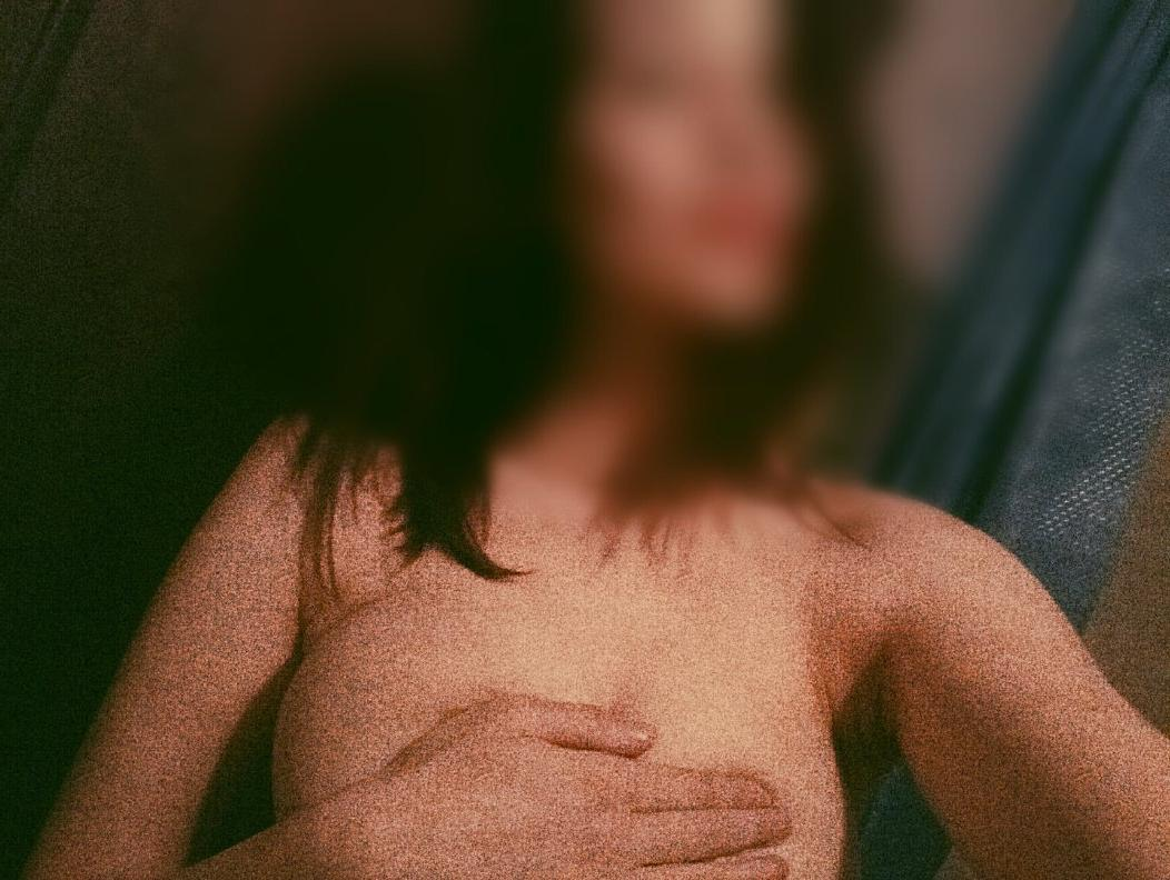 Проститутка МАРТА, 22 года, метро Библиотека имени Ленина