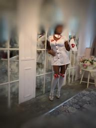 Проститутка Массаж, 34 года, метро Боровское шоссе