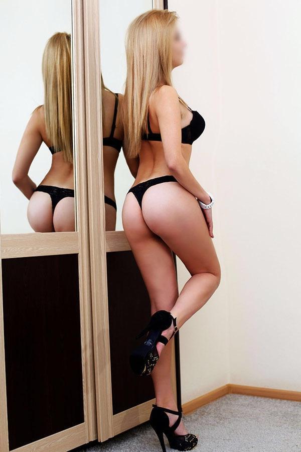 Проститутка Одна такая, 33 года, метро Спартак