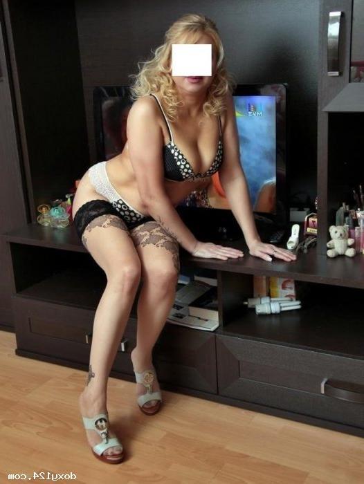 Проститутка Полиша, 23 года, метро Алексеевская
