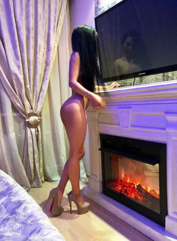Проститутка Проститутка, 23 года, метро Битцевский парк