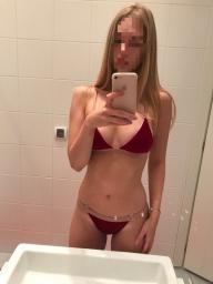 Проститутка Секс девочки, 39 лет, метро Филёвский парк