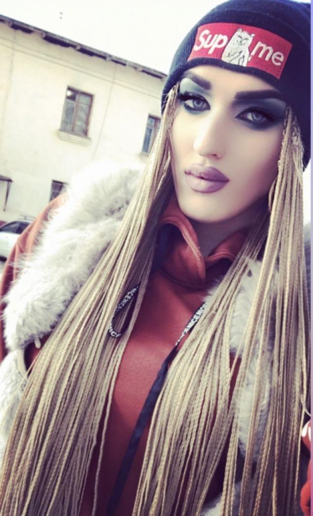 Проститутка СЛАДКАЯ, 25 лет, метро Фонвизинская