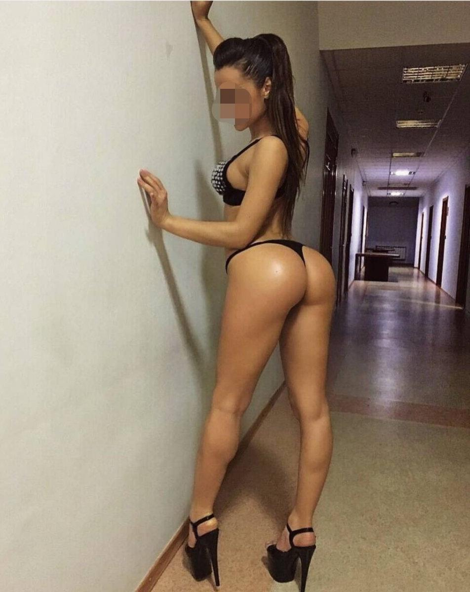 Проститутка Василиса, 33 года, метро Лефортово