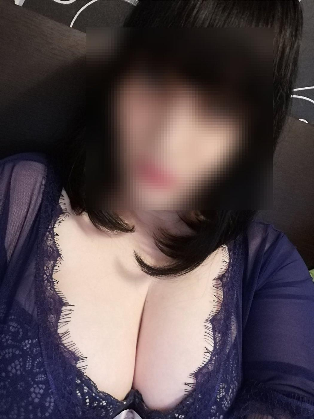 Проститутка Василиса, 41 год, метро Дмитровская