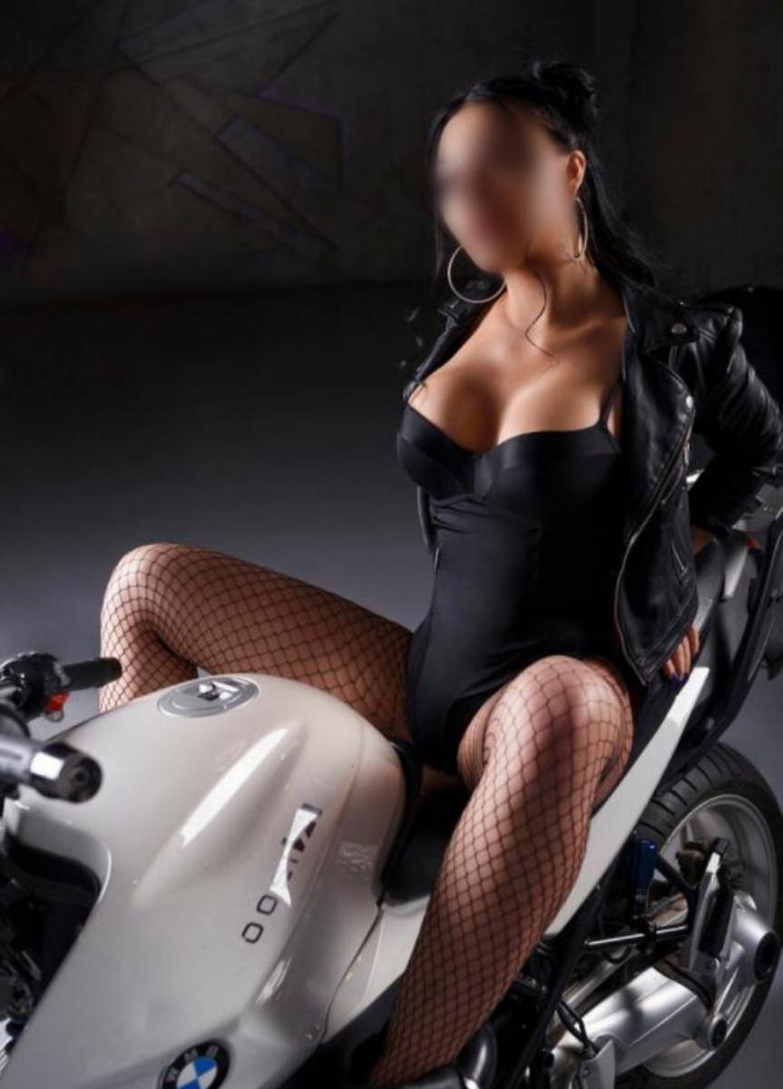 Проститутка Восточная Киса, 20 лет, метро Юго-Западная