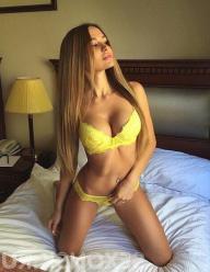 Проститутка Зарина, 24 года, метро Алексеевская