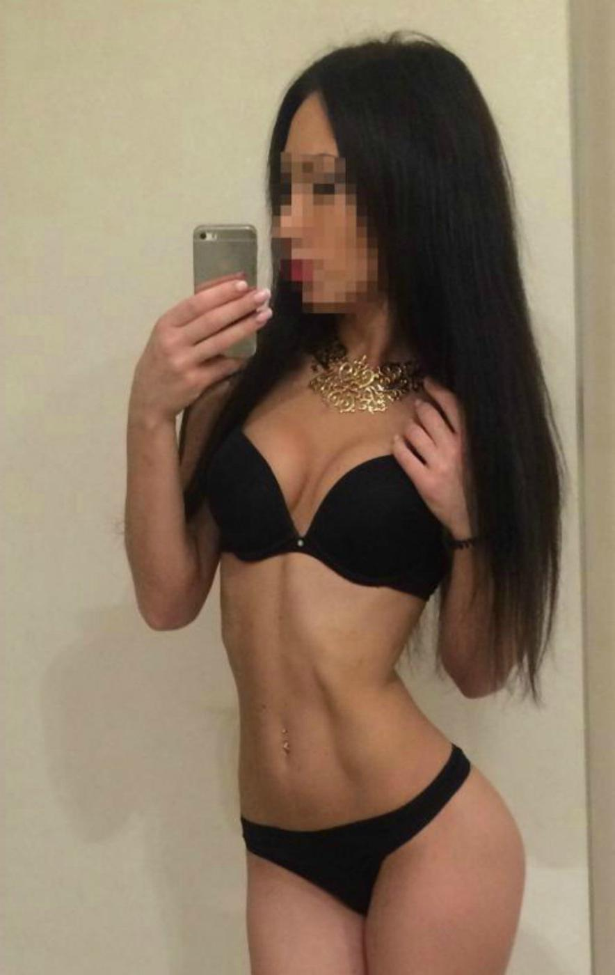 Путана Ангелина, 34 года, метро Косино