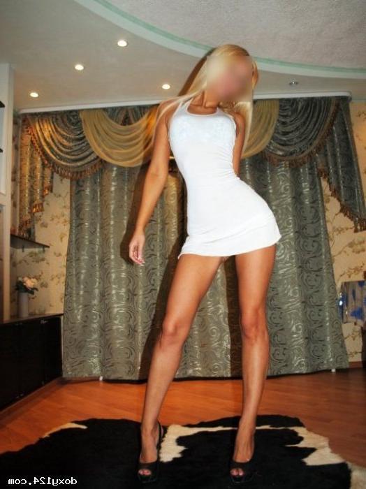Путана Ева, 29 лет, метро Раменки