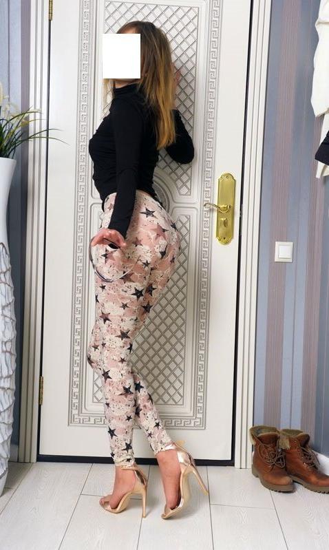 Путана Женечка, 24 года, метро Динамо